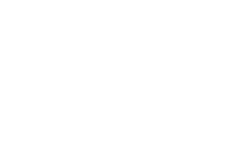 Machaby Gin@4x e1558437963490