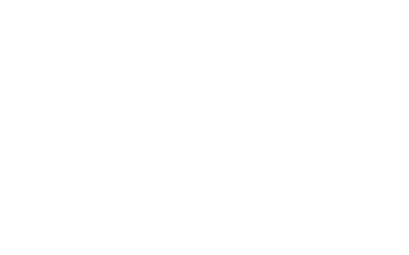 Mama Vodka logo hbid